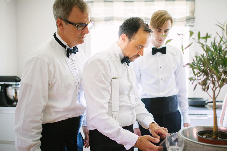 007-bryllup-vielse-ullern-kirke-bryllupsfotograf-oslo.jpg