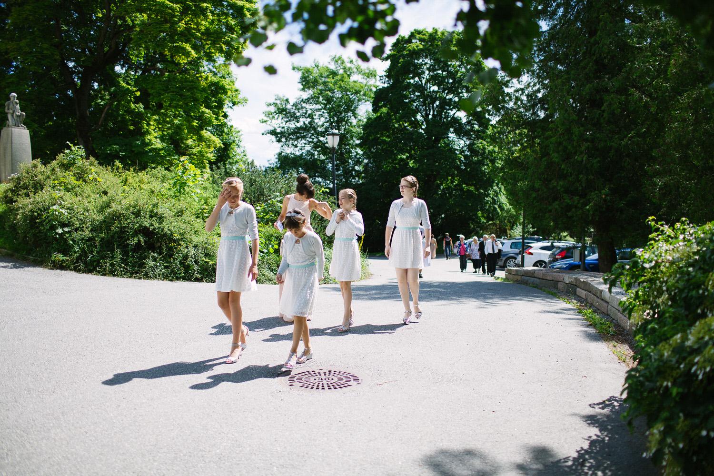 009-bryllup-vielse-ullern-kirke-bryllupsfotograf-oslo.jpg