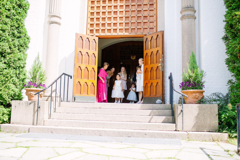 019-bryllup-vielse-ullern-kirke-bryllupsfotograf-oslo.jpg