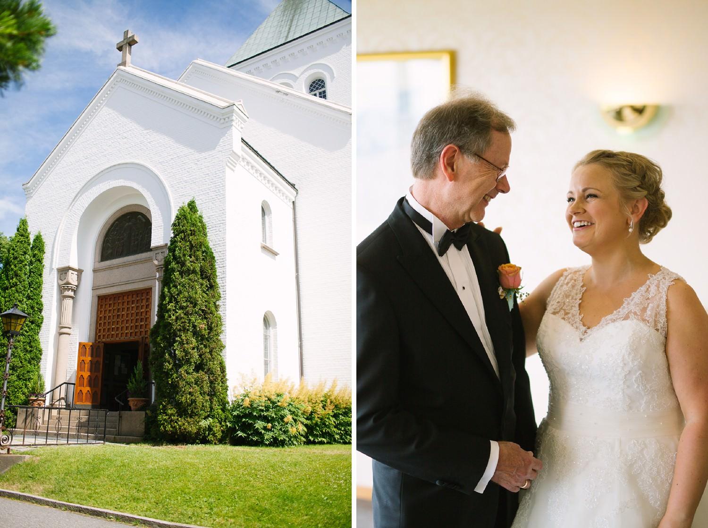 021-bryllup-vielse-ullern-kirke-bryllupsfotograf-oslo.jpg