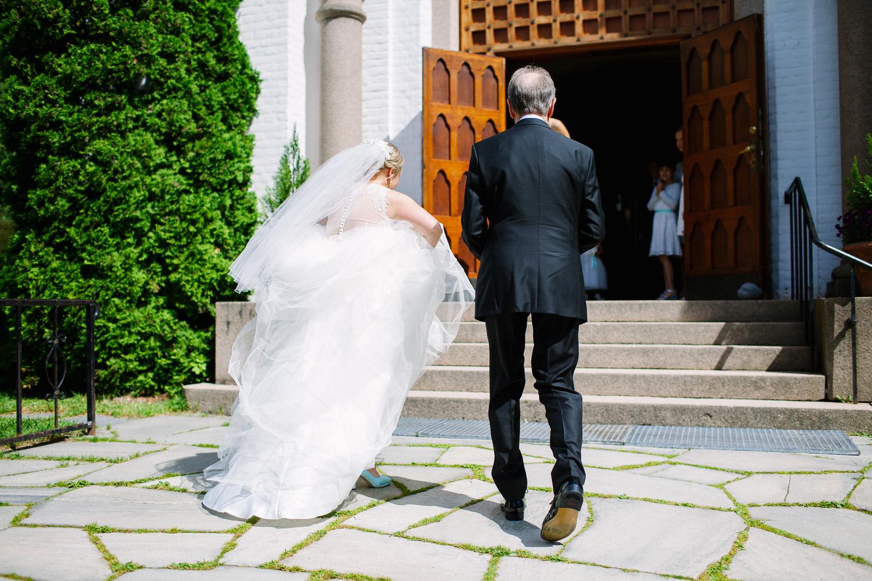 020-bryllup-vielse-ullern-kirke-bryllupsfotograf-oslo.jpg