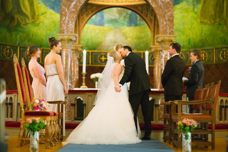 029-bryllup-vielse-ullern-kirke-bryllupsfotograf-oslo.jpg