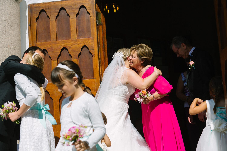 035-bryllup-vielse-ullern-kirke-bryllupsfotograf-oslo.jpg