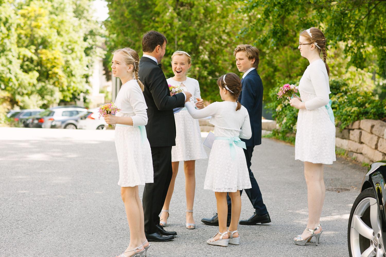 036-bryllup-vielse-ullern-kirke-bryllupsfotograf-oslo.jpg