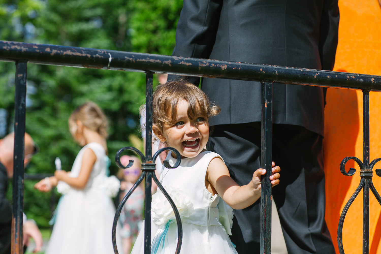 039-bryllup-vielse-ullern-kirke-bryllupsfotograf-oslo.jpg
