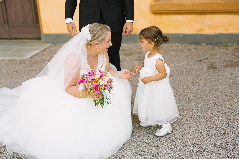 050-bryllupsfotograf-oslo-bogstad-gard-bryllupsbilder.jpg