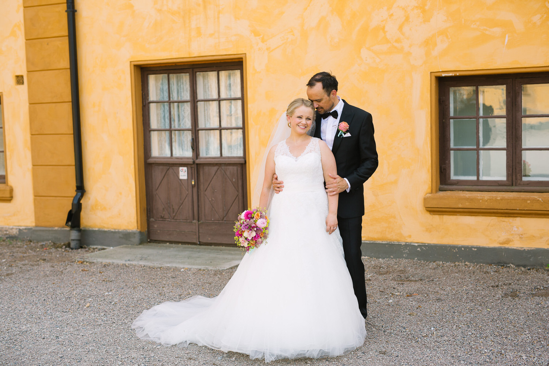 051-bryllupsfotograf-oslo-bogstad-gard-bryllupsbilder.jpg