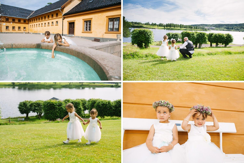 052-bryllupsfotograf-oslo-bogstad-gard-bryllupsbilder.jpg