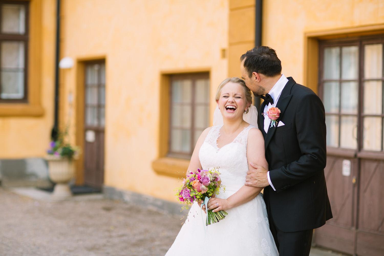 054-bryllupsfotograf-oslo-bogstad-gard-bryllupsbilder.jpg