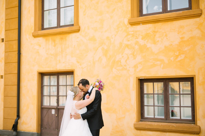 055-bryllupsfotograf-oslo-bogstad-gard-bryllupsbilder.jpg
