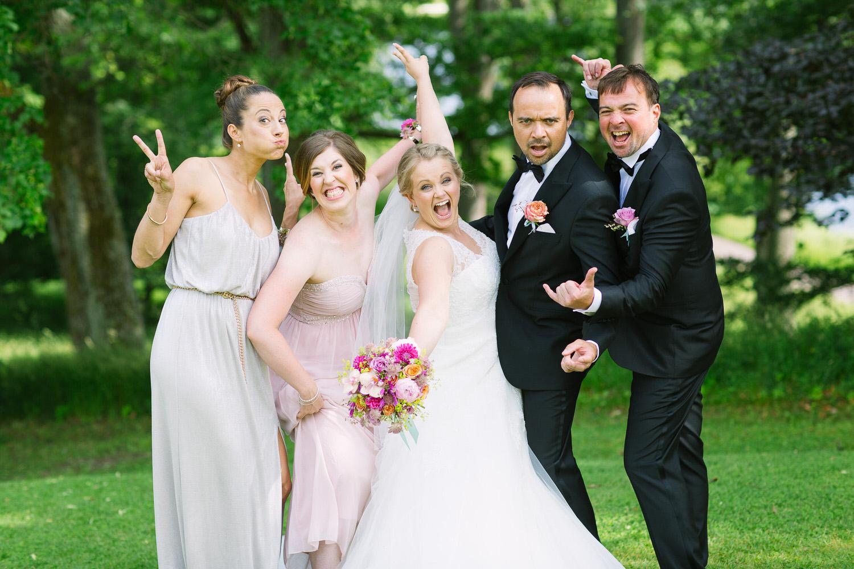 058-bryllupsfotograf-oslo-bogstad-gard-bryllupsbilder.jpg