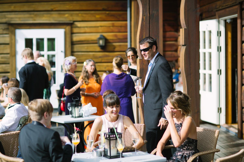 060-bryllup-soria-mora-askeladdens-hus-middag.jpg