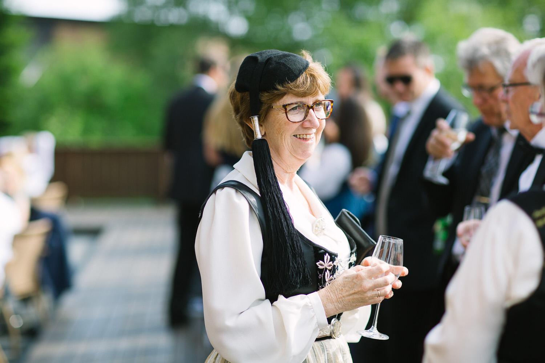 064-bryllup-soria-mora-askeladdens-hus-middag.jpg