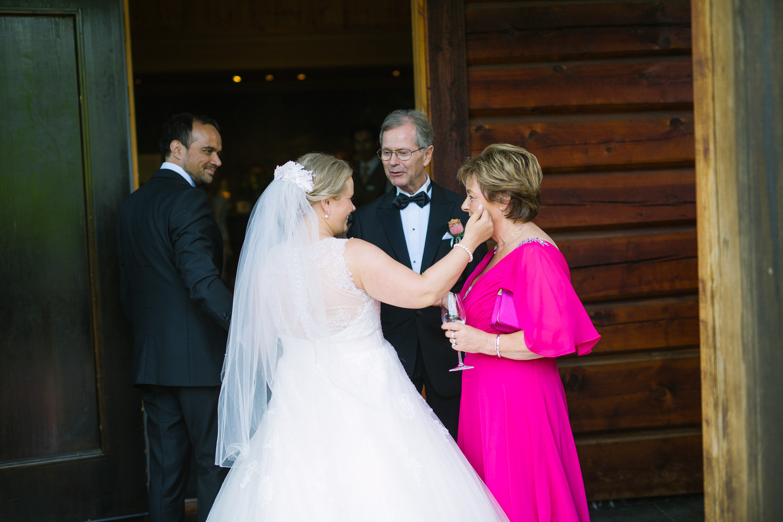 066-bryllup-soria-mora-askeladdens-hus-middag.jpg