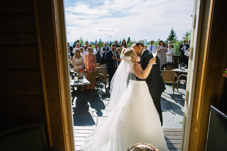 067-bryllup-soria-mora-askeladdens-hus-middag.jpg