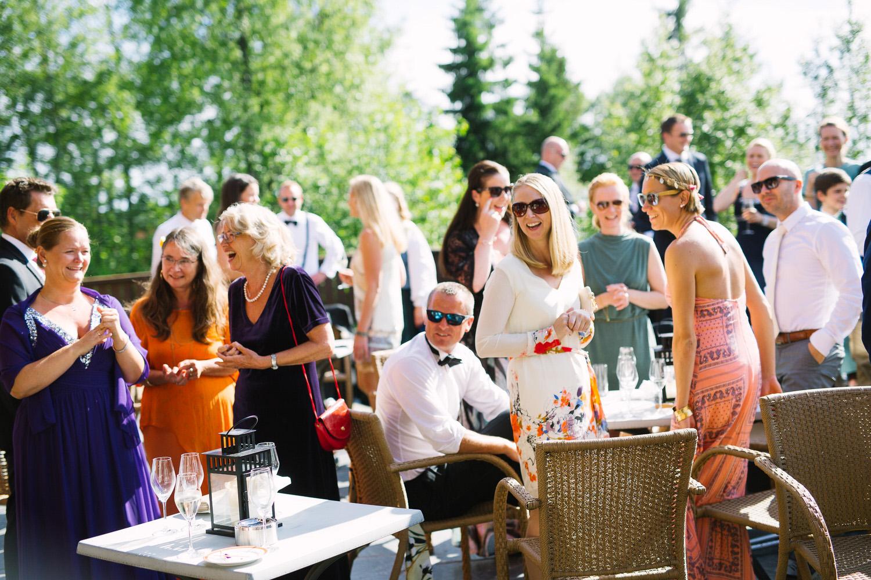 068-bryllup-soria-mora-askeladdens-hus-middag.jpg