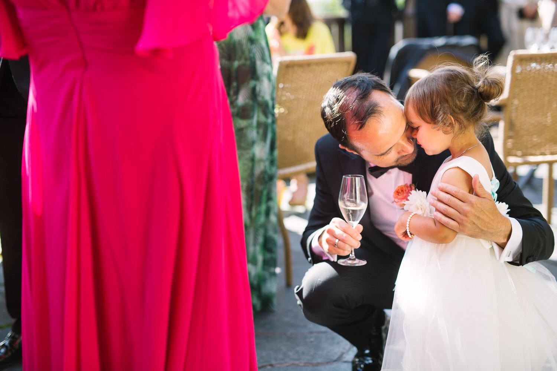 069-bryllup-soria-mora-askeladdens-hus-middag.jpg