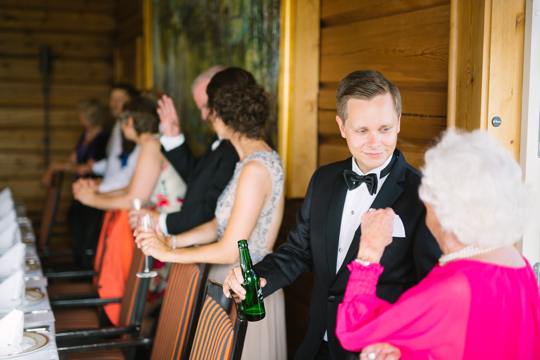 073-bryllup-soria-mora-askeladdens-hus-middag.jpg