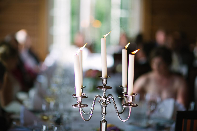 076-bryllup-soria-mora-askeladdens-hus-middag.jpg