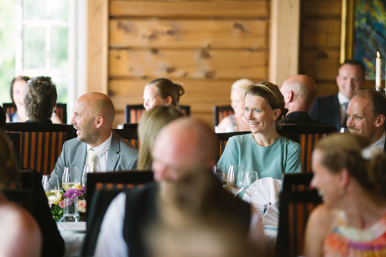 078-bryllup-soria-mora-askeladdens-hus-middag.jpg