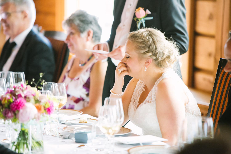 081-bryllup-soria-mora-bryllupsmiddag-askeladdens-hus.jpg