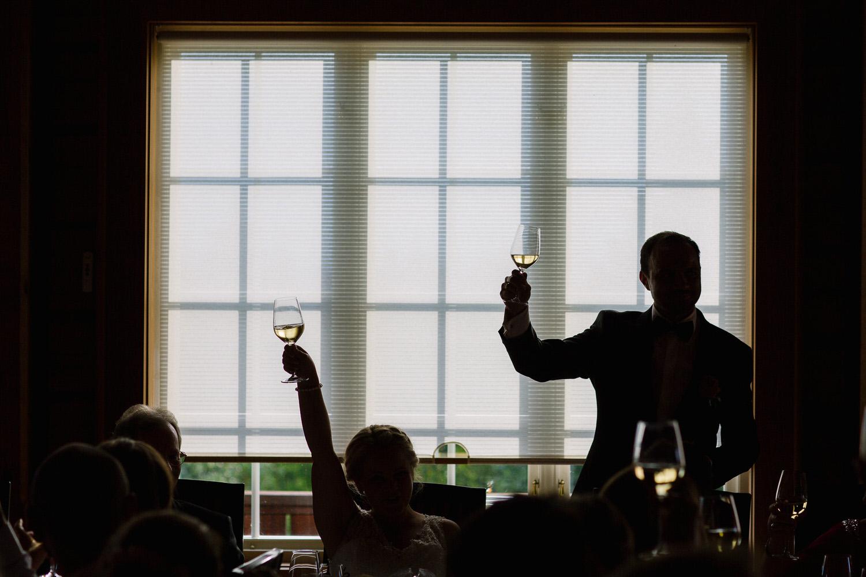 086-bryllup-soria-mora-bryllupsmiddag-askeladdens-hus.jpg