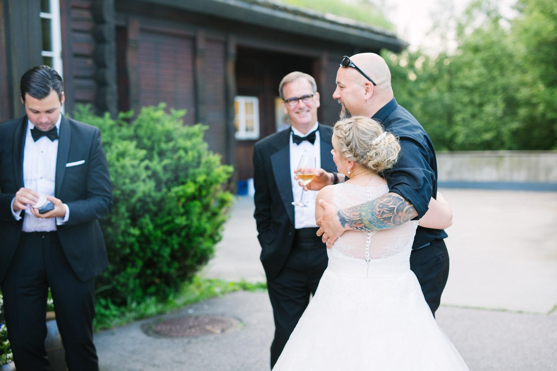 089-bryllup-soria-mora-bryllupsmiddag-askeladdens-hus.jpg