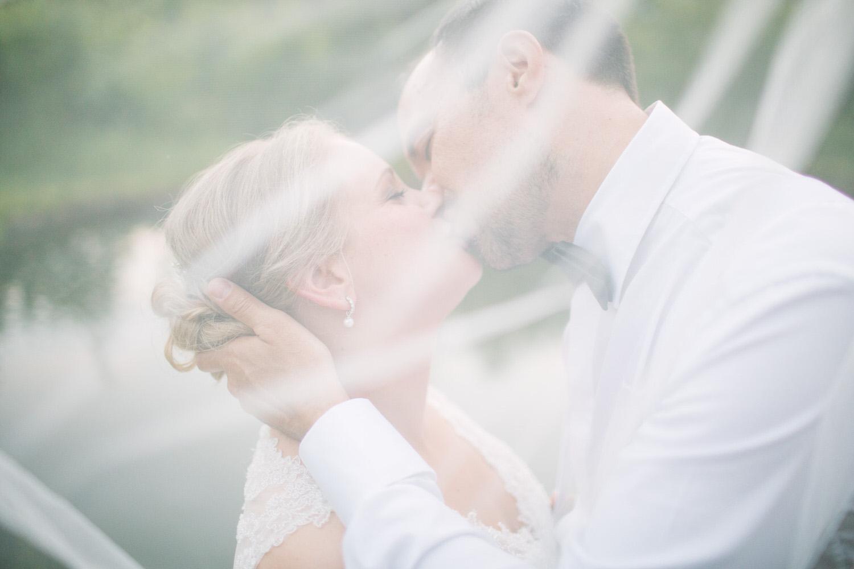 096-bryllupsfest-askeladdens-hus-bryllup-soria-moria.jpg