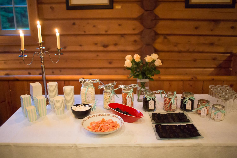 098-bryllupsfest-askeladdens-hus-bryllup-soria-moria.jpg