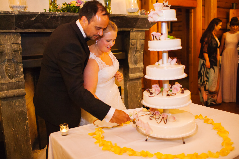 110-bryllupsfest-askeladdens-hus-bryllup-soria-moria.jpg