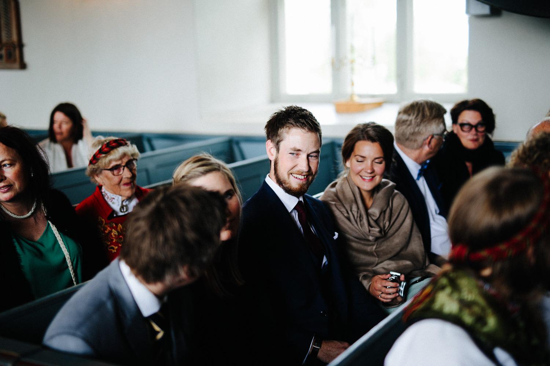 037-bryllup-jamtli-sverige-ostersund.jpg