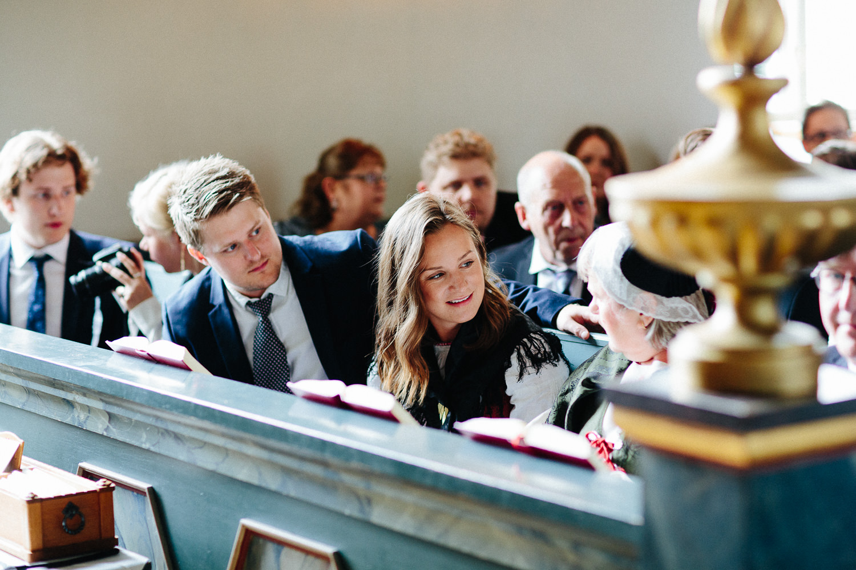 038-bryllup-jamtli-sverige-ostersund.jpg
