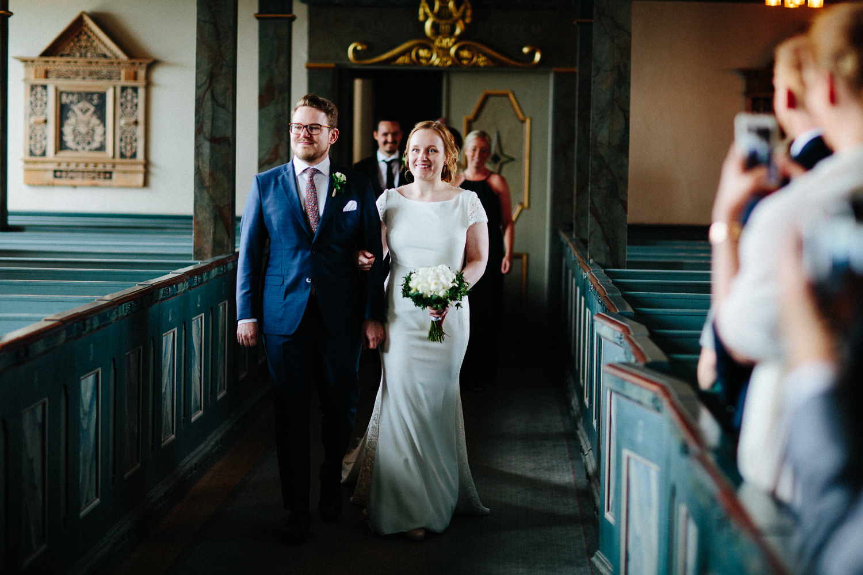 039-bryllup-jamtli-sverige-ostersund.jpg