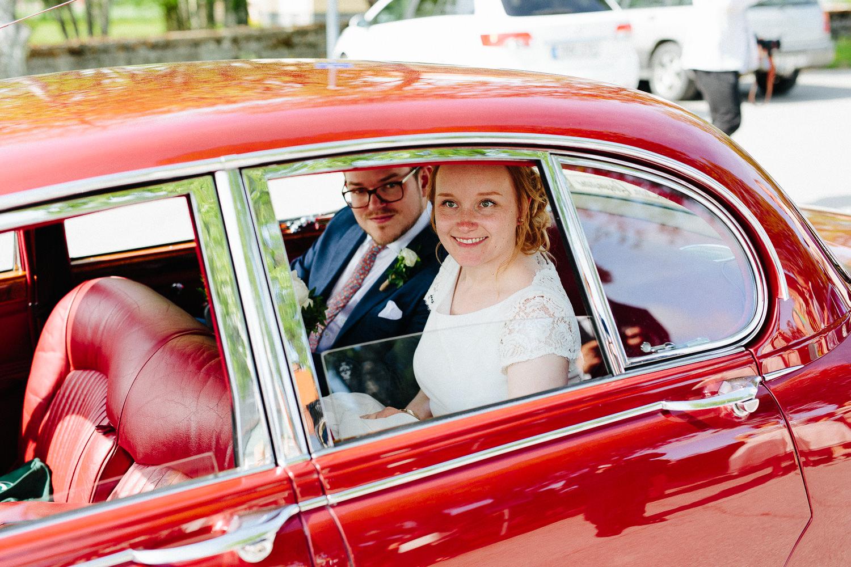 055-bryllup-jamtli-sverige-ostersund.jpg