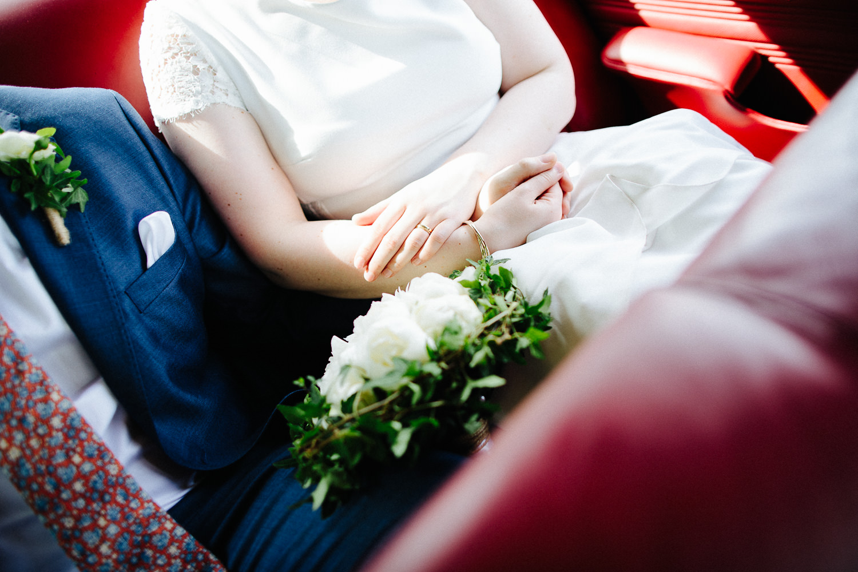 060-bryllup-jamtli-sverige-ostersund.jpg