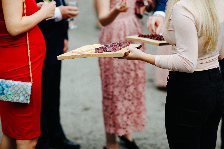 068-bryllupsfest-sverige-brollop-jamtli-destinasjonsbryllup.jpg
