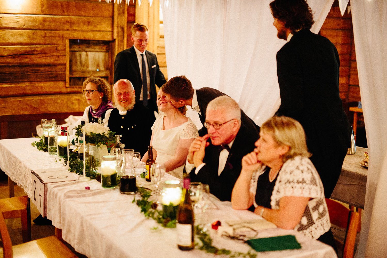 092-bryllupsfest-sverige-brollop-jamtli-destinasjonsbryllup.jpg