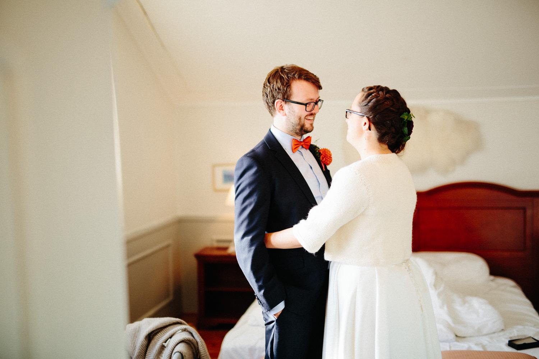01-bryllup-solstua-vielse-ute.jpg