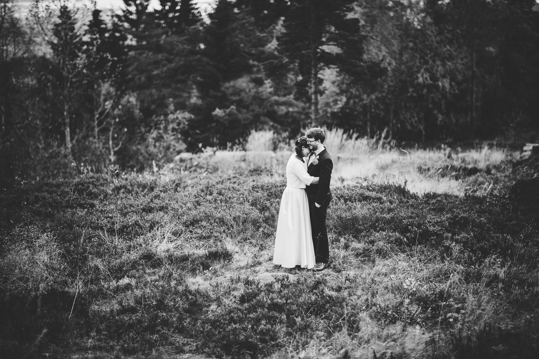 41-bryllupsbilde-solstua-bryllupsfotograf-oslo.jpg