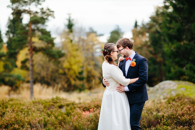 42-bryllupsbilde-solstua-bryllupsfotograf-oslo.jpg