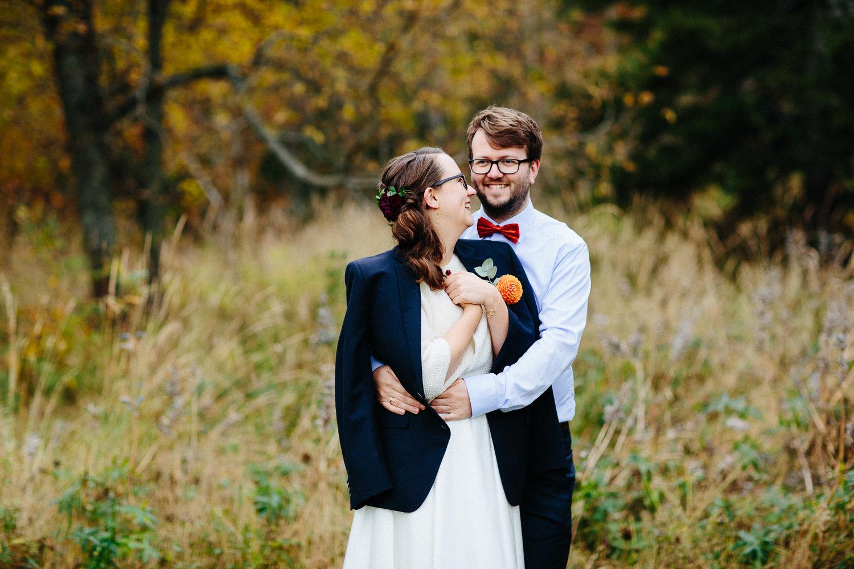 47-bryllupsbilde-solstua-bryllupsfotograf-oslo.jpg
