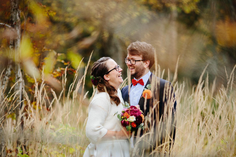 48-bryllupsbilde-solstua-bryllupsfotograf-oslo.jpg