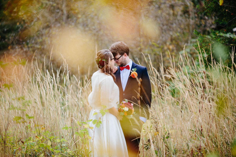 49-bryllupsbilde-solstua-bryllupsfotograf-oslo.jpg
