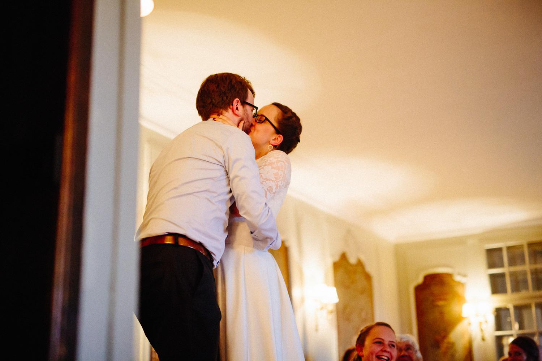 67-bryllupsfotograf-oslo-bryllup-solstua-holmenkollen.jpg