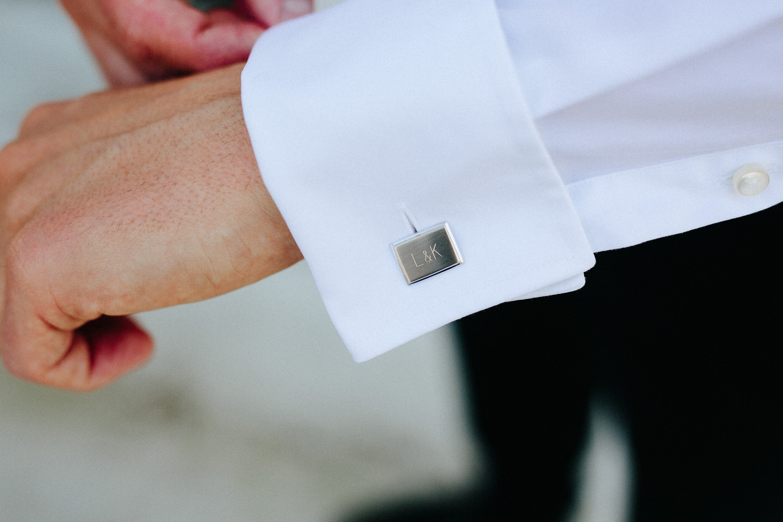 05-bryllup-baldersnas-herregard-sverige.jpg