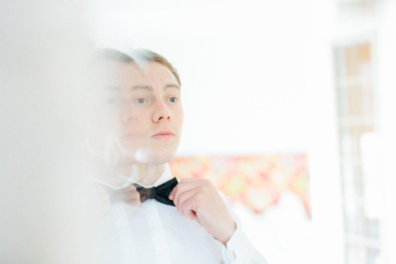 08-bryllup-baldersnas-herregard-sverige.jpg