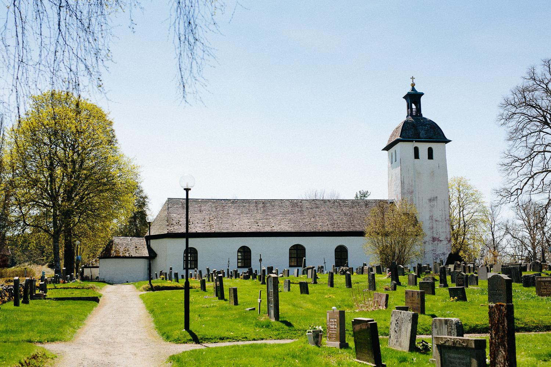 11-bryllup-steneby-kyrka-vielse-baldersnas.jpg