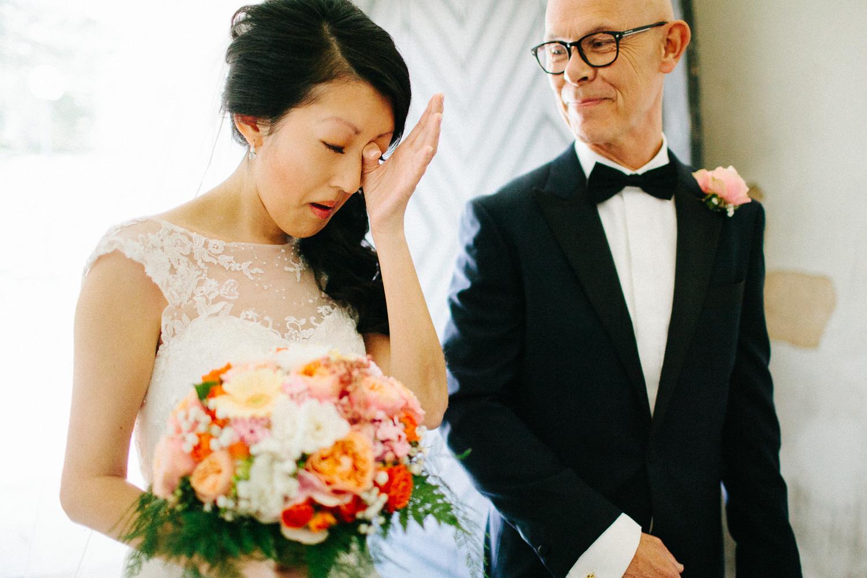 22-bryllup-steneby-kyrka-vielse-baldersnas.jpg