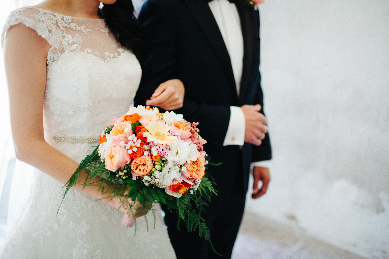 24-bryllup-steneby-kyrka-vielse-baldersnas.jpg