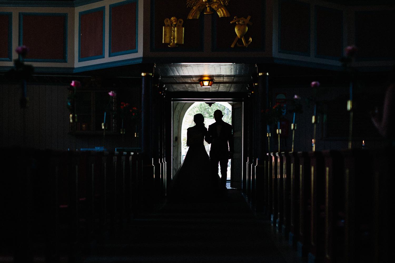 25-bryllup-steneby-kyrka-vielse-baldersnas.jpg